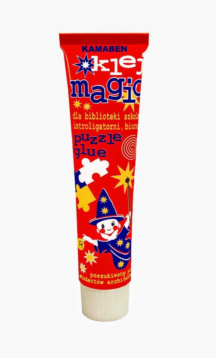 http://scrapshop.com.pl/pl/p/Klej-Magic-w-tubce-45g/1449
