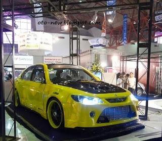 ... modifikasi mobil di bawah ini contoh modifikasi mobil honda civic