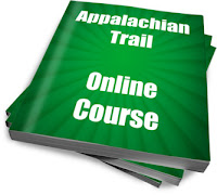 Link to Appalachian Trail Online Course
