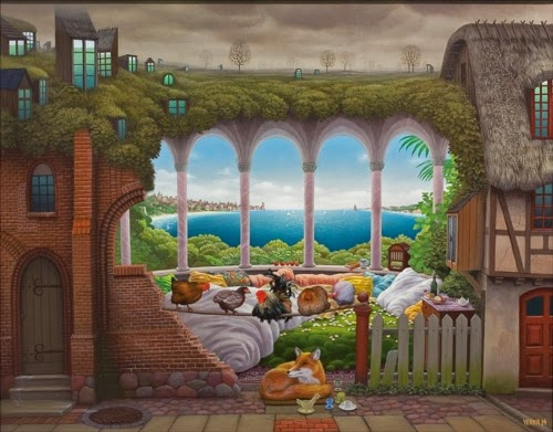 00-Jacek-Yerka-Surreal-Paintings-Parallel-Universes-www-designstack-co