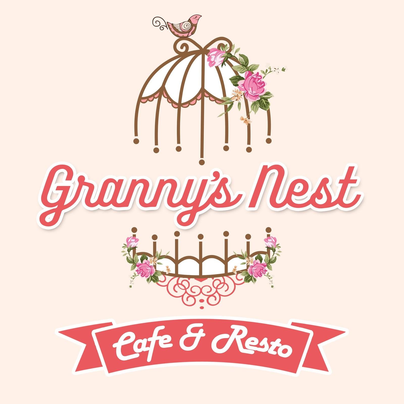 Bursa Kerja Granny's Nest Cafe and Resto Bandar Lampung