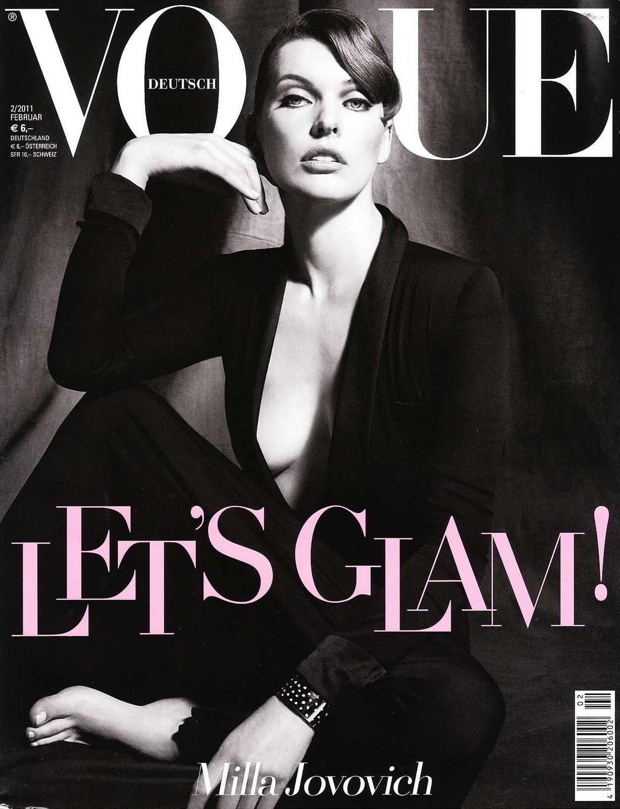 http://1.bp.blogspot.com/-VcbVe3mRyQ8/TWrndUcPlGI/AAAAAAAAIns/NSq9Le9AGOg/s1600/Vogue%2BGermany%2B%2528Milla%2BJovovich%2529.jpg