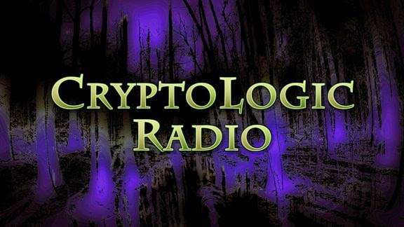 CryptoLogic Radio Craig Woolheater