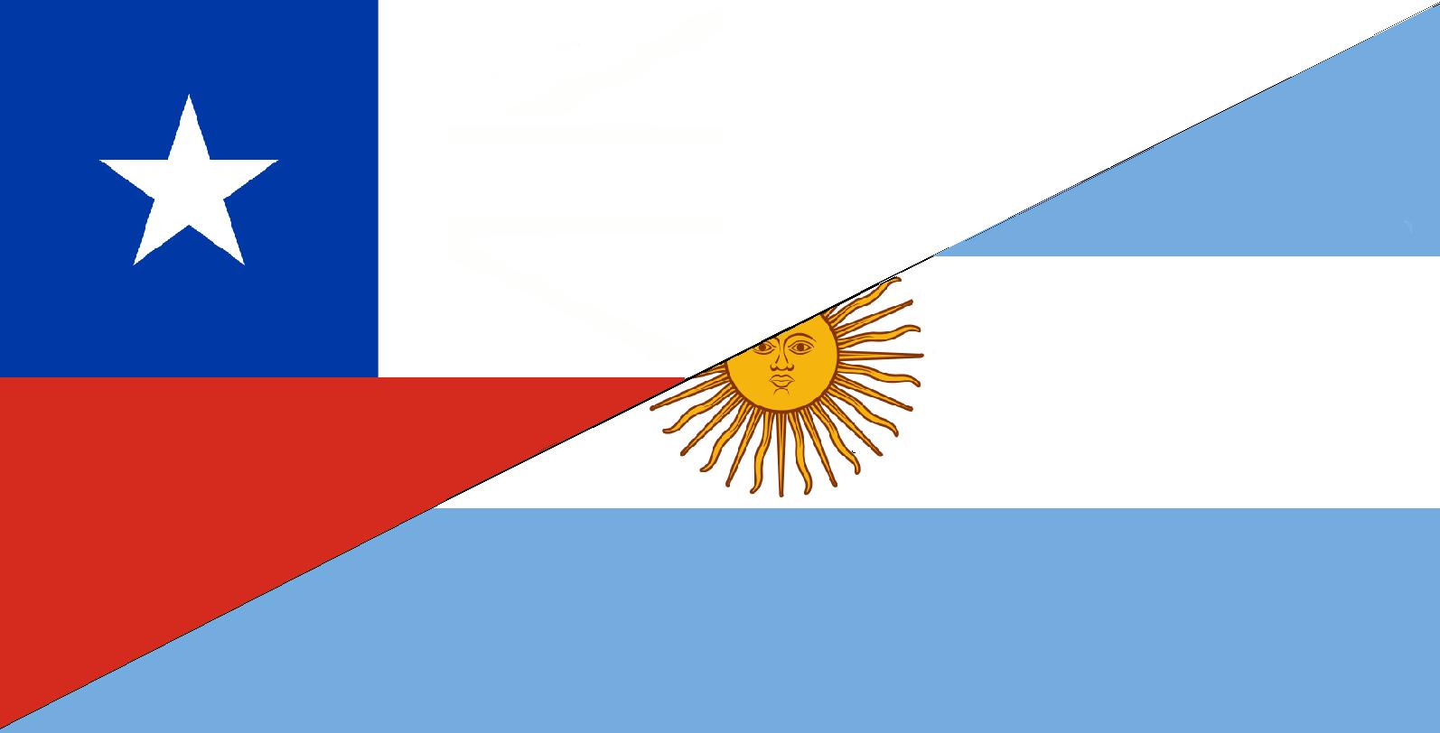 Viva Chile¡