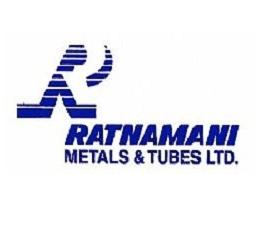Ratnamani Metals Reports 27% Rise In Q2 Net Profit