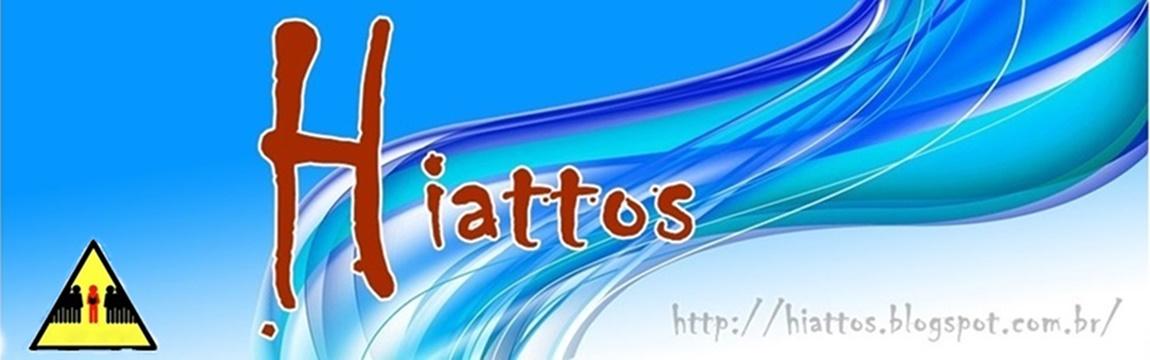 Hiattos