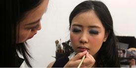 The Power of Cosmetic Mengalahkan Operasi Plastik