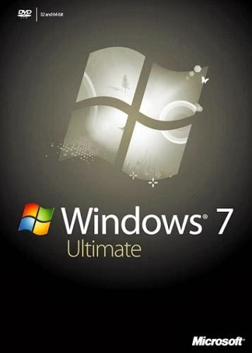 download windows 7 ultimate operating system free full version