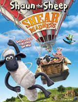 Shaun The Sheep - Season 5