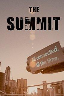 Watch The Summit Online Free Putlocker