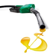 gasoline prices double since Obama became President