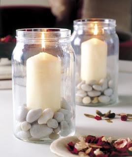 Idéias charmosas para organizar e decorar o dia dos namorados