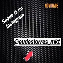 Eudes Torres - MKT