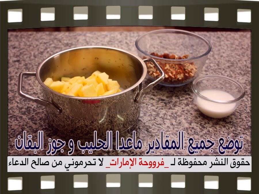 http://1.bp.blogspot.com/-Vcj995381nI/VEZXtKY4liI/AAAAAAAAA_g/Y6U4b4oiLkw/s1600/25.jpg