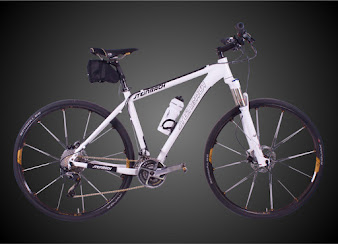 #1 Electric Bikes Wallpaper