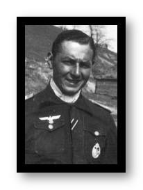 Lt. Hans-Martin Haug