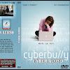 Descargar Cyberbully Pelicula [MEGA] [Audio Español]