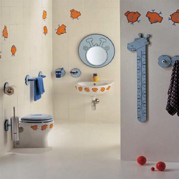2147 صور حمامات ديكورات و حوائط و تصاميم واكسسوارات حمامات بمساحات كبيرة