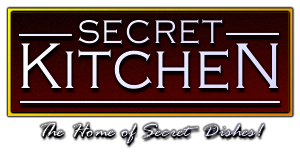 Secret Kitchen.in - The Home of Secret Dishes!-Snacks | Breads | Maincourse | Desserts | Chaats...