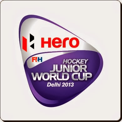 LIVE STREAMING PIALA DUNIA REMAJA MALAYSIA VS NEW ZEALAND 6 DIS 2013