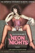 Neon Nights 1981