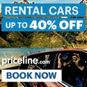 Car Rental Discount