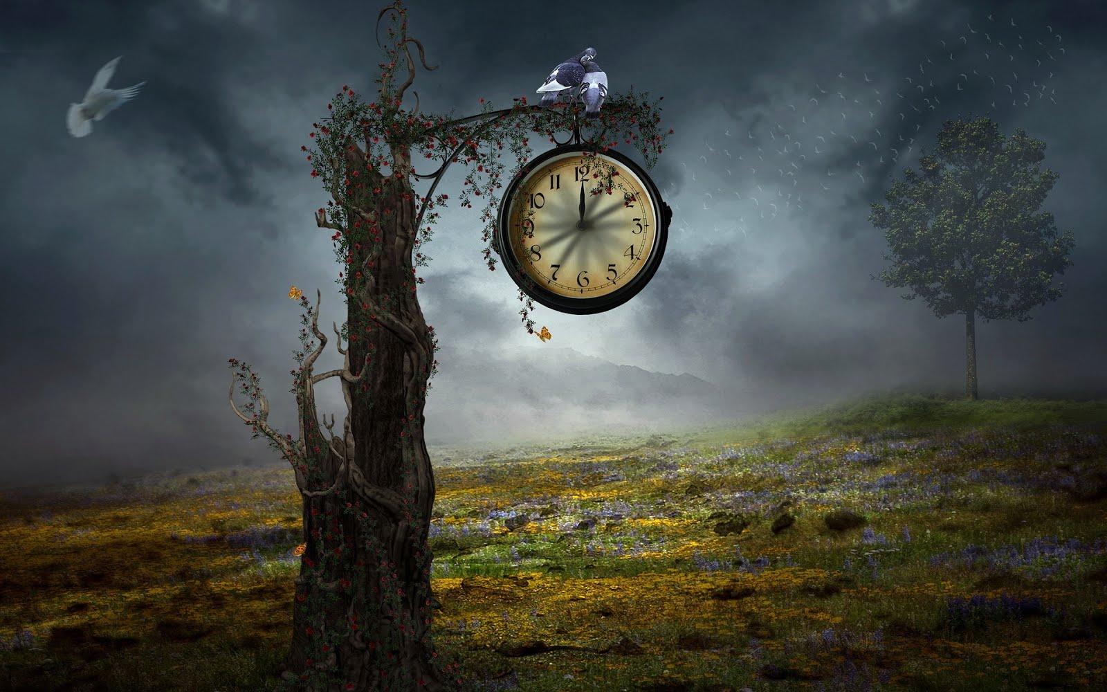 http://1.bp.blogspot.com/-Vcq4m2LgSoE/UQss_aEC0NI/AAAAAAABl6s/njJUOLZ-RJ0/s1600/reloj-fantasy-tree-watch-1920x1200-wallpaper-.jpg