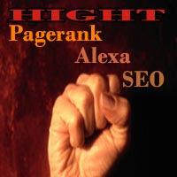http://mydetik.blogspot.com/2011/06/tips-trik-pagerank-seo-alexa-gratis.html