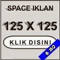 Advertisment 125x125