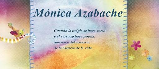 Mónica Azabache