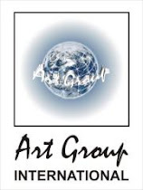 Art group internationl