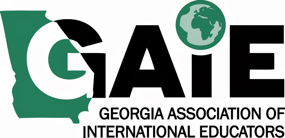 Georgia Association of International Educators (G.A.I.E.)