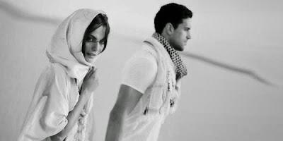 Hukum Istri Menolak Ajakan Suami untuk Berhubungan Intim