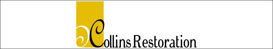 Collins Restoration & Design