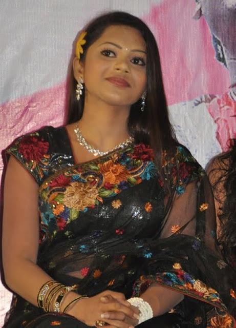 actress hot photos in saree