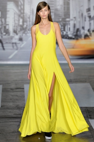 DKNY-Spring-2013-Collection-22