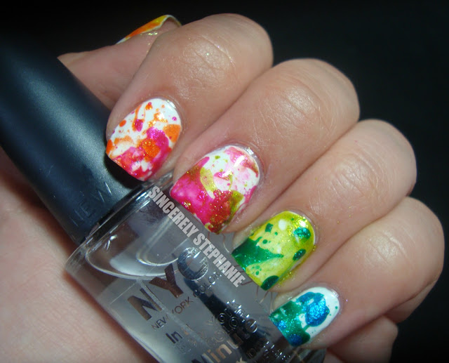 color-club-take-the-wing-spatter