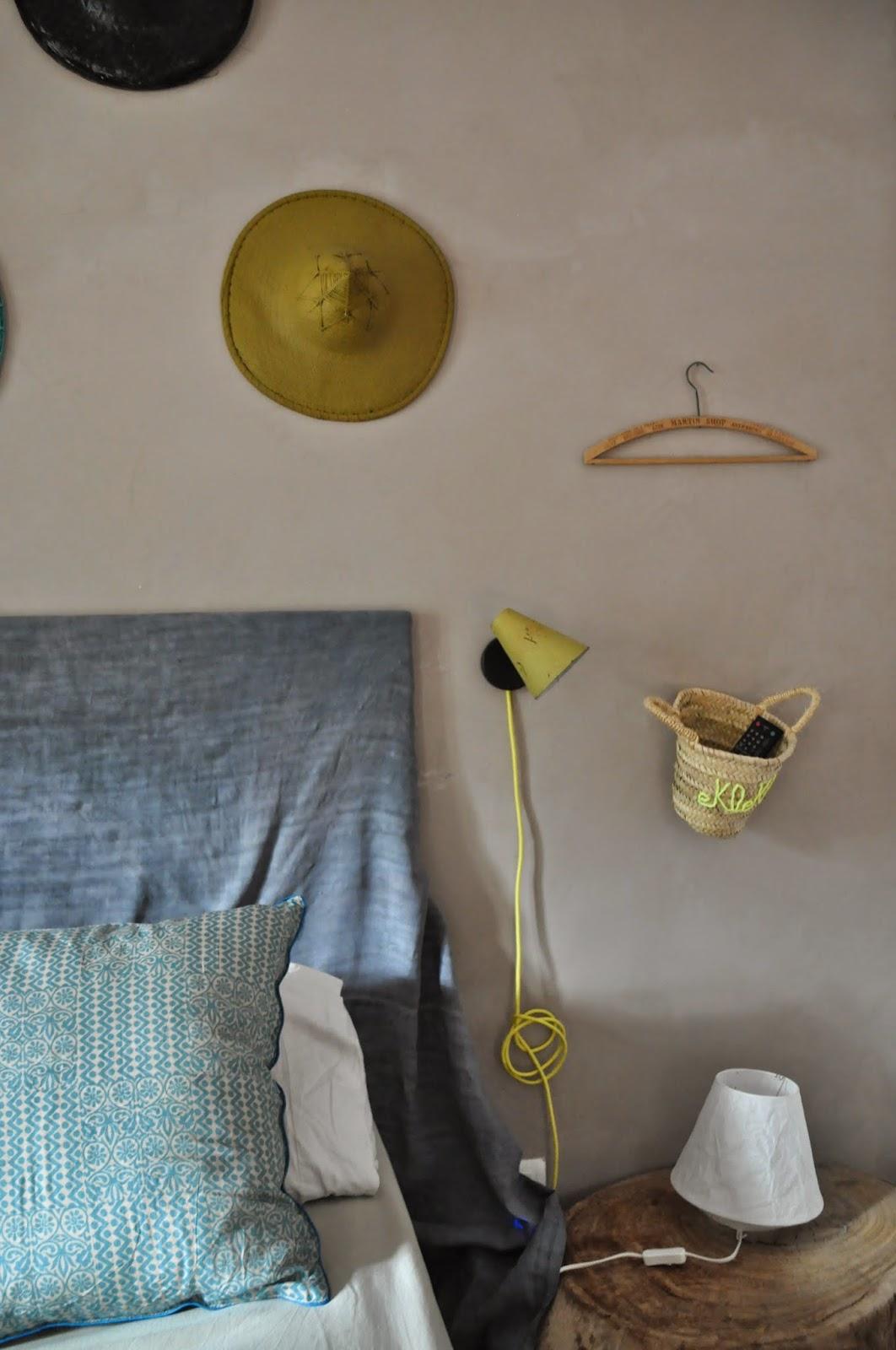 Blog Déco SoLoveLy... [décoration]: Des minis bouts de chez moi ...