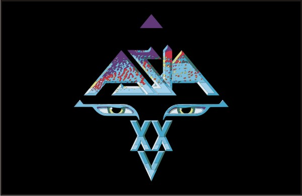 asia-xxv_front_vector