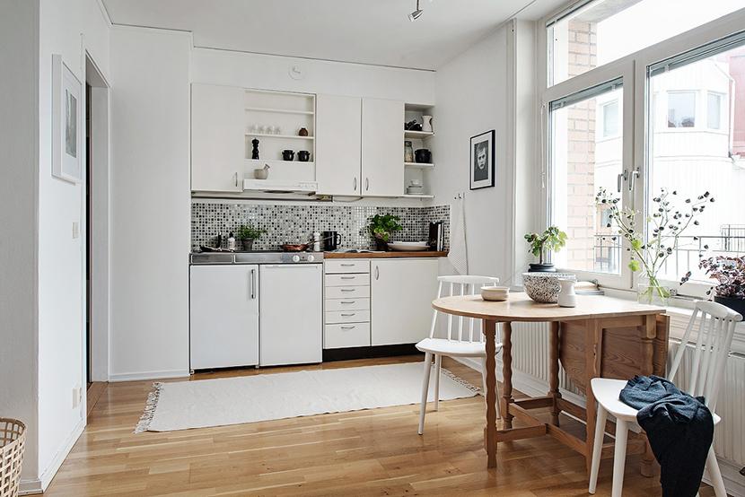 pisos-pequenos-04-salon-cocina