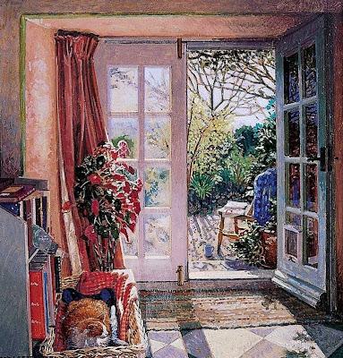 bodegones-con-flores-en-ventanas