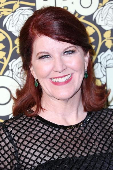 Kate Flannery picture 38