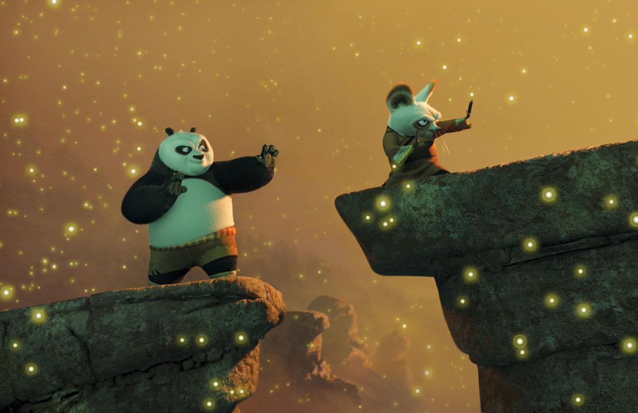 http://1.bp.blogspot.com/-Vd0GeWxhPJM/TdgKMJ1gqgI/AAAAAAAABr0/cJ8y9S_Xaqo/s1600/kung-fu-panda2.jpg