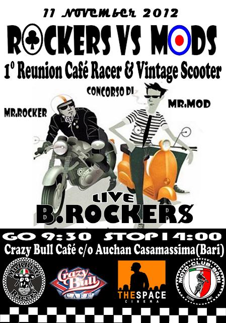 rockersVSmood