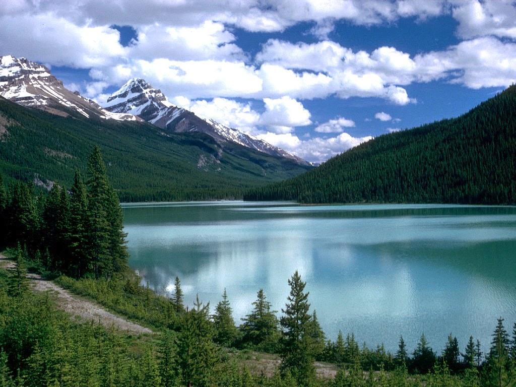 Alberta_Boys_International_Private_School_ Cedar_Ridge_Academy_Therapeutic_Boarding_School