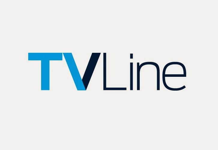 Latest from TV Line - Various Shows - 18th November 2014