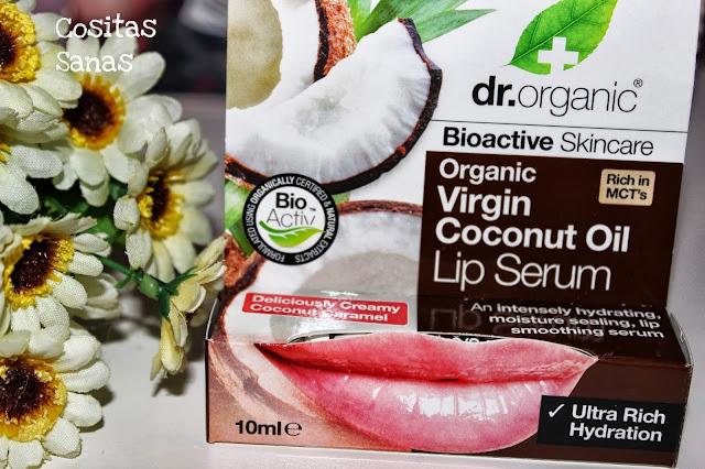 venta, cosmetica natural, cosmetica ecologica, online