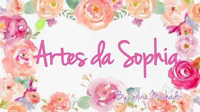 Artes da Sophia