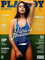 http://veposcedoca.blogspot.com/2013/05/mpf-ajuiza-acoes-contra-chesf-para-que.html