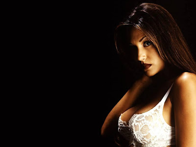 Leeann Tweeden Hot Wallpaper